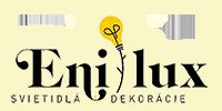 Enilux